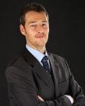 Sean Matthews