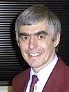 Steve Upcraft