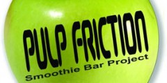 pulp-fricton-home-image