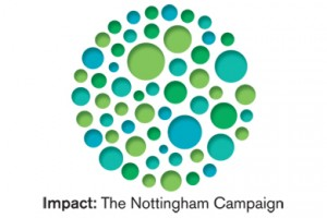 Impact: The Nottingham Campaign