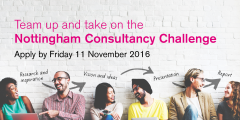 Careers Consultancy Challenge Web Banner - 340x170px FINAL