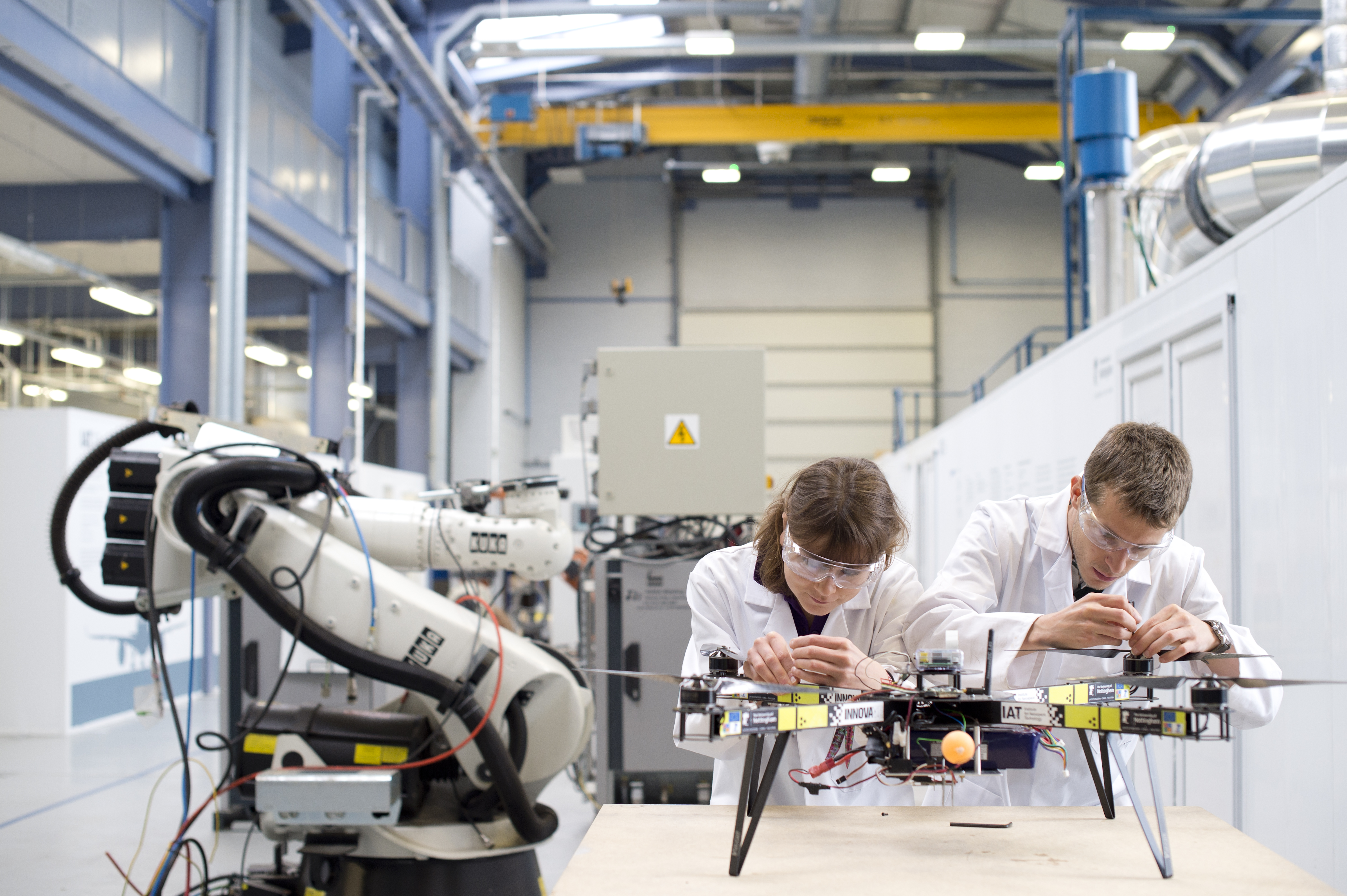 List of Aerospace Universities and Colleges in ... - Study.com