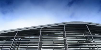 The Aerospace Technology Centre_CRL1812