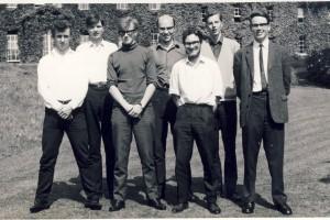 nm26-grounds of hu stu 1965