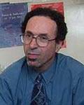 Alan Sommerstein