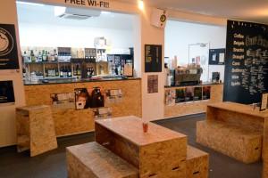 Bar+++Furniture