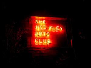 Hockley Arts Club (1)