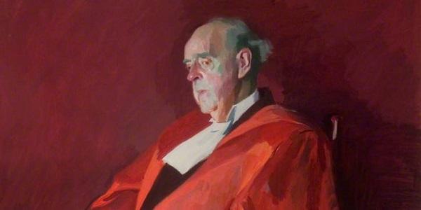 Fordyce portrait