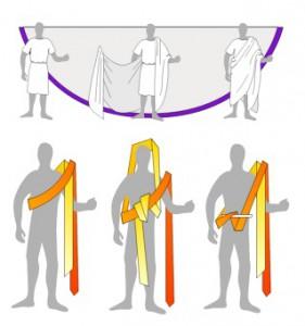 Roman_toga_diagram