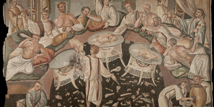 boudry mosaic