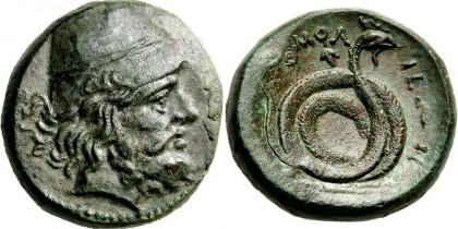 Philoktetes2[1]