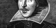 Shakespeare.axd_-346x210
