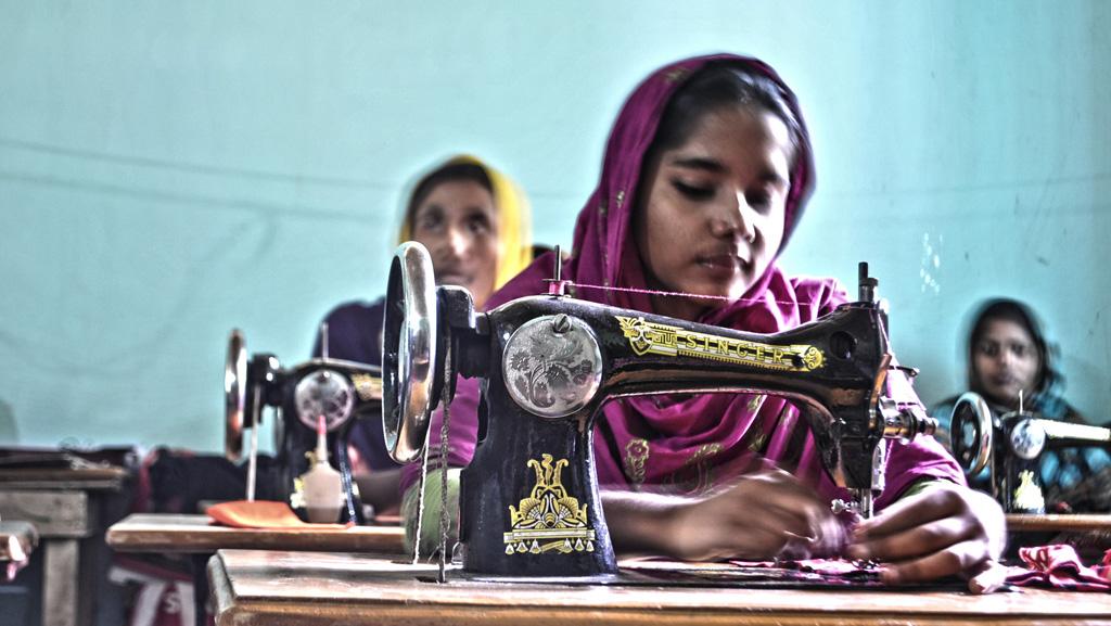 Dissertation women in the workforce