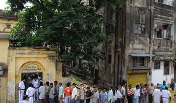 Long_voting_queues_-_Flickr_-_Al_Jazeera_English
