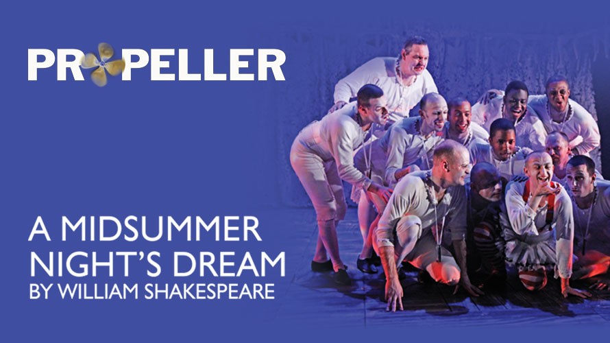 a midsummer night s dream acting review Home a midsummer night's dream / summary/reviews this is a detailed account of the theatrical fortunes of a midsummer night's dream at the back are act.