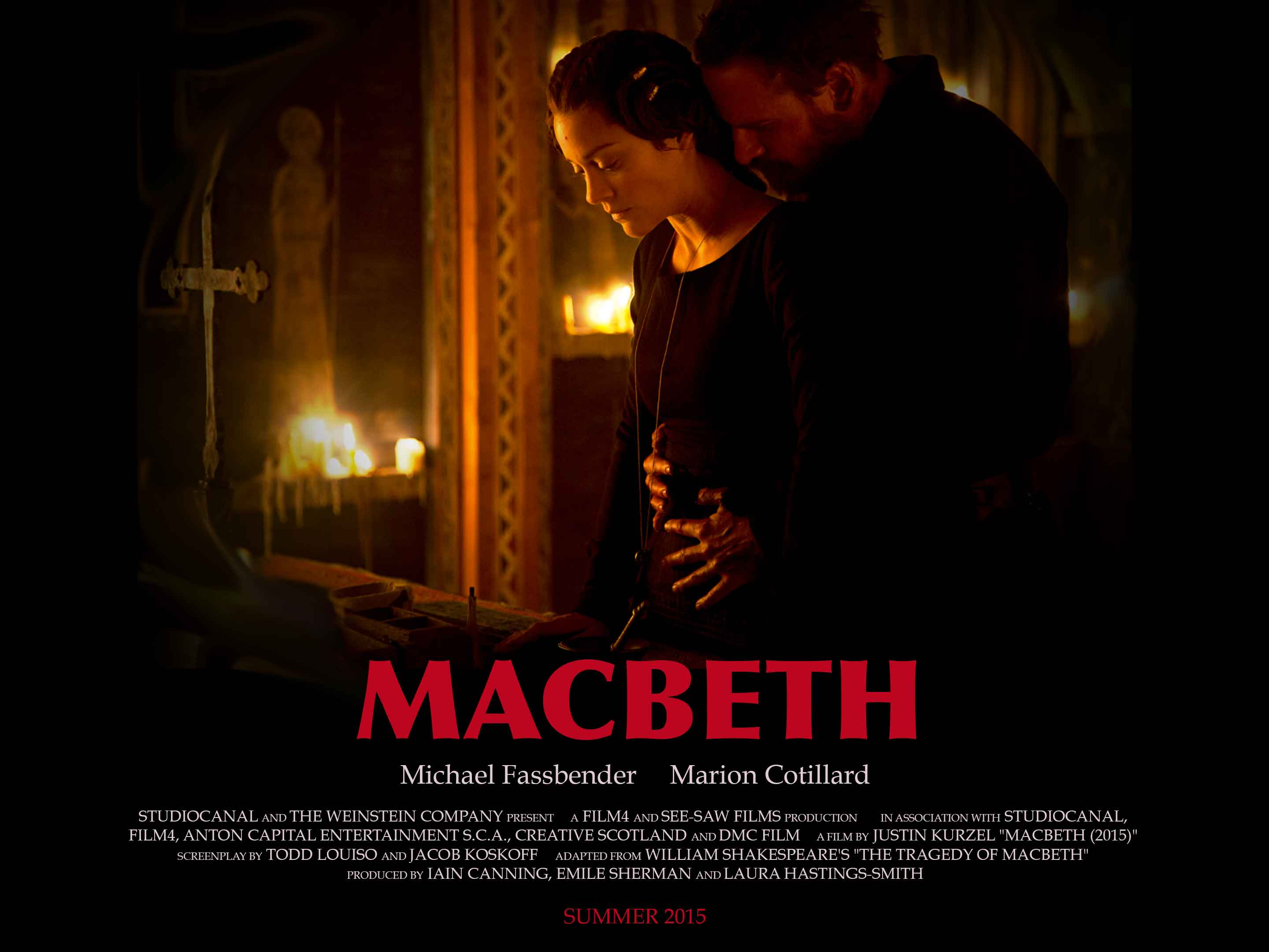 macbeth hyde park cinema leeds the bardathon macbeth hyde park cinema leeds