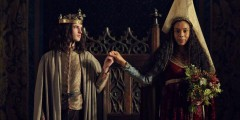 Hollow Crown 1