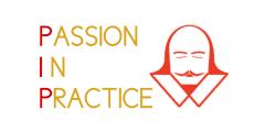 PiP.Logo_