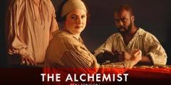 RSC The Alchemist Ben Jonson