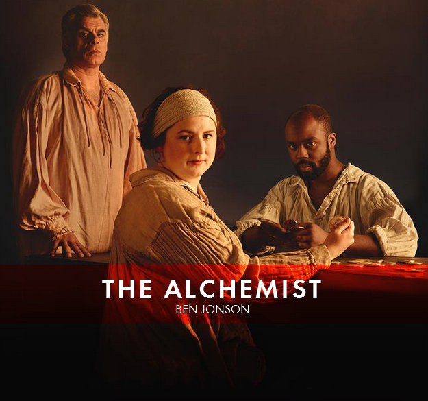 the alchemist omens essay