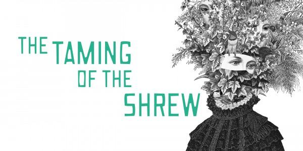 Globe Shrew