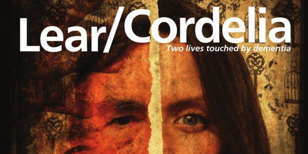 Lear Cordelia