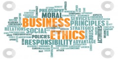 Business-Ethics resizeV1
