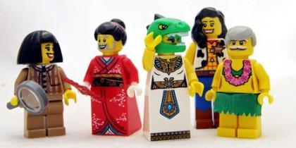 lego-gender-large