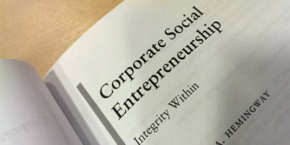 corporate-social-entreprene