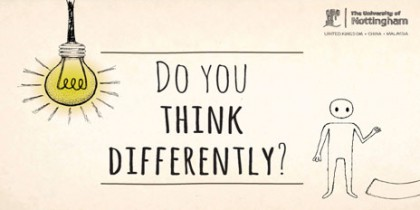 Do-you-think-differently-la