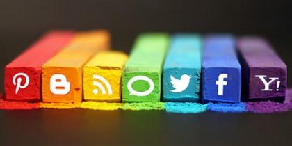 blog-paul-social-media