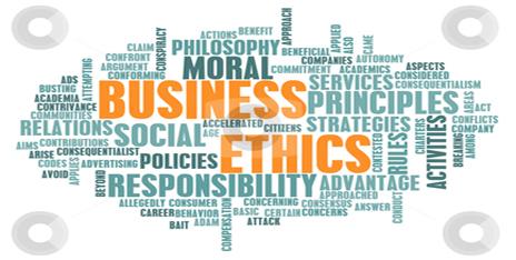 Business-Ethics resizeV1