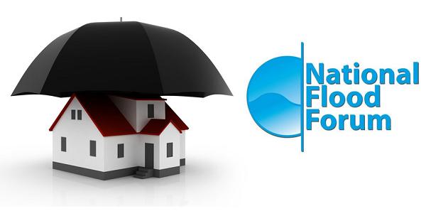 National Flood Forum logos (from http://nationalfloodforum.org.uk/)