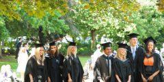 arts graduates