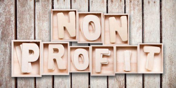 non profit careers