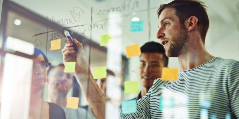What is a project manager, and why is it a great career choice for