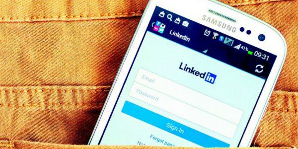 5 Reasons Why Graduates Should be on LinkedIn