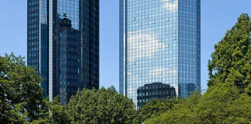 Deutsche Bank Autism Scheme