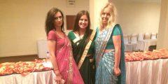 International work experience in Sri Lanka