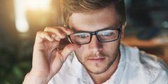 invigorate your job search
