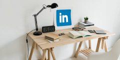 Linkedin_Profile_Must_Haves