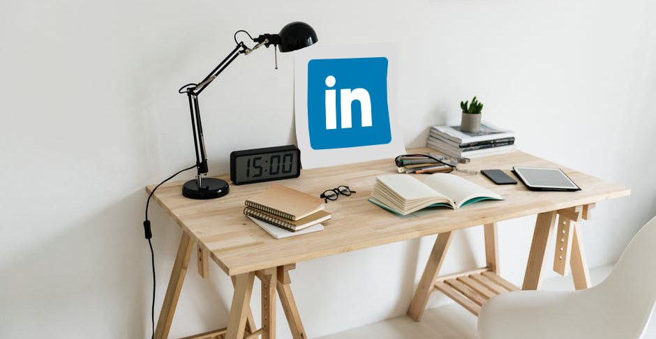 Linkedin_Profile_Must_Haves