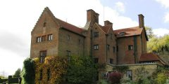volunteering-at-chartwell