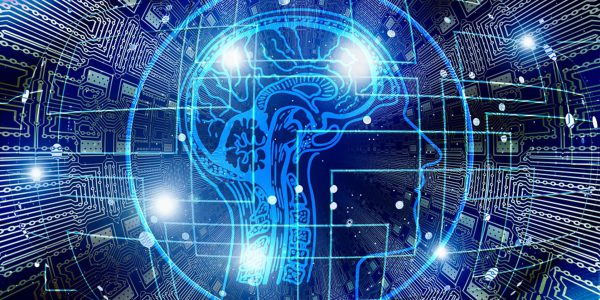 brain controlled artificial intelligence