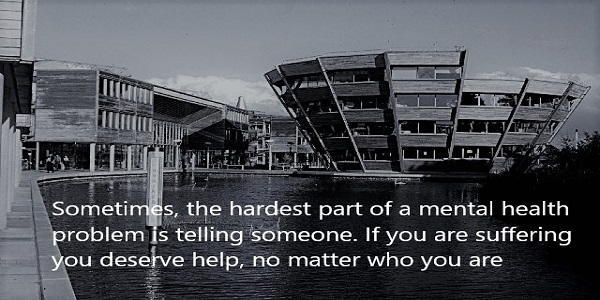 If you or someone you know is having thoughts of suicide, please seek help