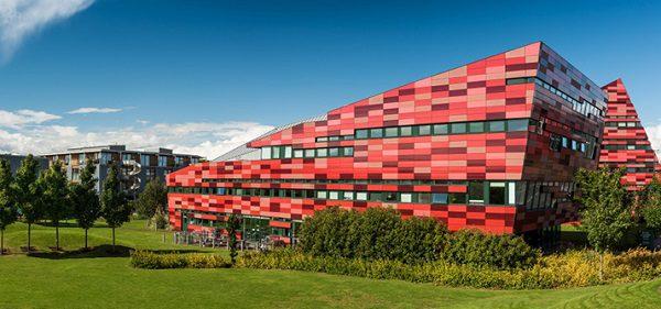 Forensic Psychology at the University of Nottingham