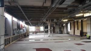 C Floor 2