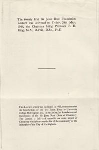 1948p.13-cover-900w