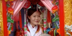MinYoung You