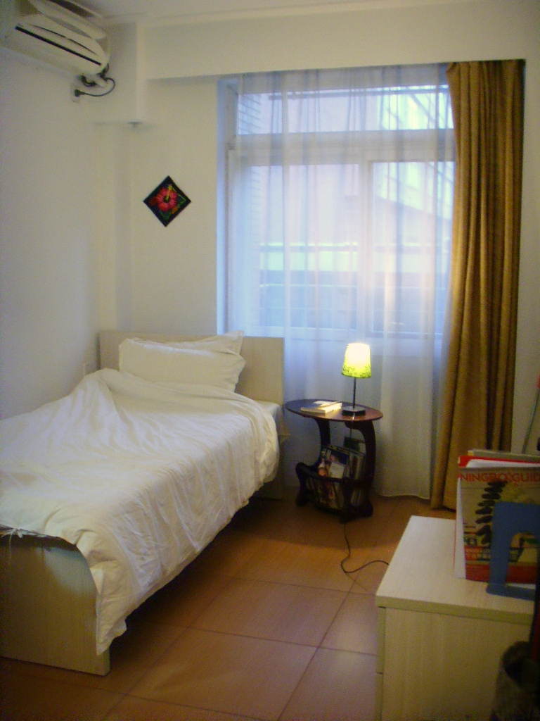 Know about UNNC dorms The University of Nottingham Ningbo China
